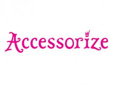 logo-carrefour-accessorize