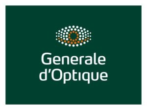 logo-carrefour-generale-optique