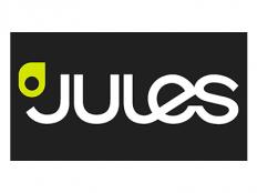 logo-carrefour-jules