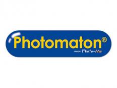 logo-carrefour-photomaton