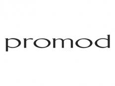 logo-carrefour-promod