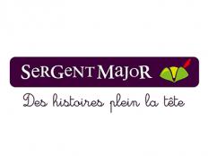 logo-carrefour-sergent-major