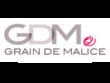 logo-carrefour-GDM