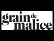 logo-carrefour-graindemalice