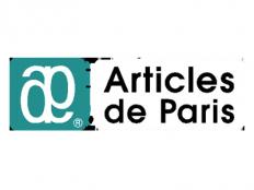 logo-carrefour-articles-paris