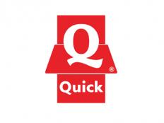 logo-carrefour-quick