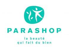 logo-carrefour-parashop