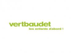 logo-vert-baudet