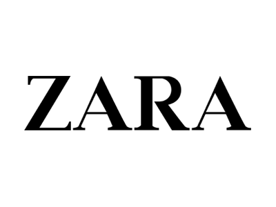 emploi Dating Zara