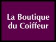 logo-carrefour-la-boutique-du-coiffeur