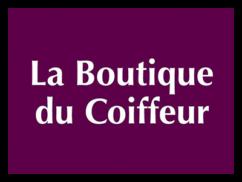 La boutique du coiffeur centre commercial carrefour place d 39 arc - Carrefour lattes ouvert dimanche ...