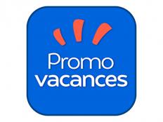 logo-carrefour-promovacances