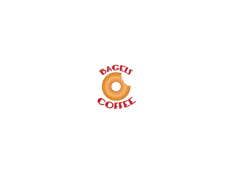 logo-carrefour-bagels-coffee