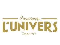 logo-carrefour-brasserie-univers