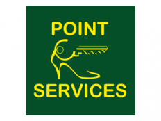 logo-carrefour-point-service