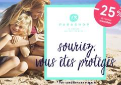Juillet_Centrescommerciaux_240x170