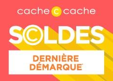 web_cch_230x165px_SOLDES_DERNIERE_DEM_PE15