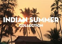 Web-IndianSummer-240x170