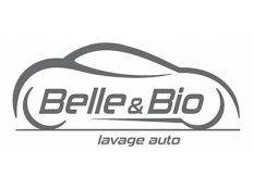logo-carrefour-belle-et-bio
