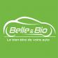 logo_belle&bio_small