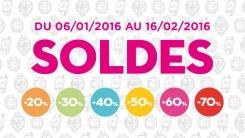 Web-Solde16-1080x609