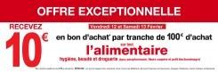 BA_ALIMENTAIRE_Calicot
