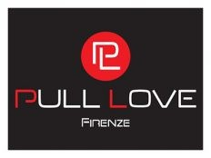 logo-carrefour-pull-love