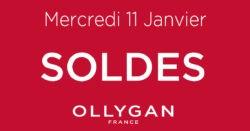 soldes-ollygan